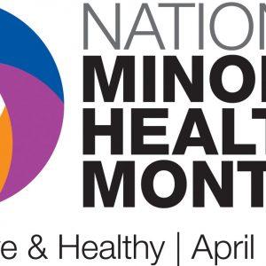 NMHM logo 2019 hi