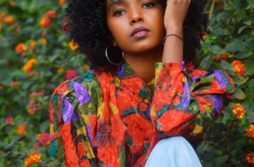 curly stylists salon visits