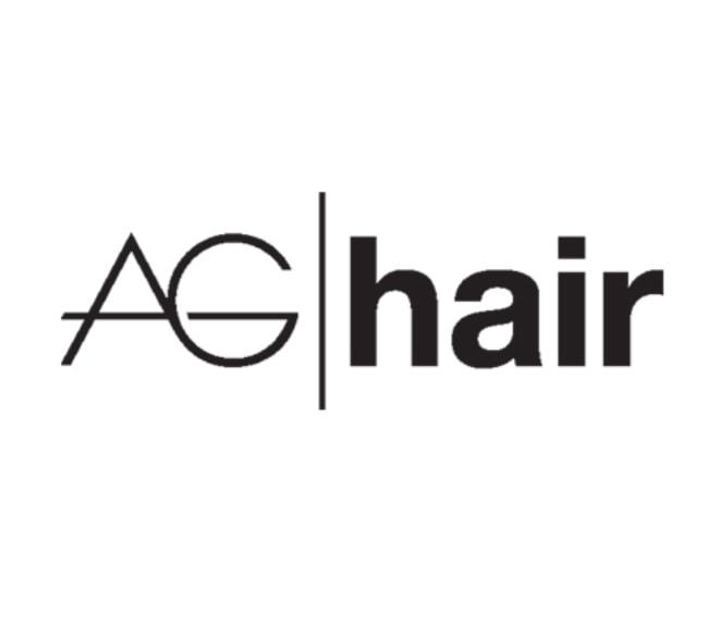 AG hair apple cider vinegar