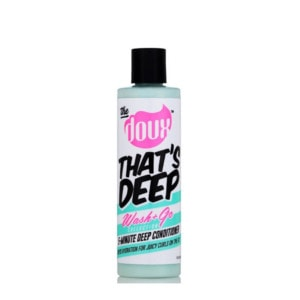 THAT'S DEEP 5-Minute Deep Conditioner