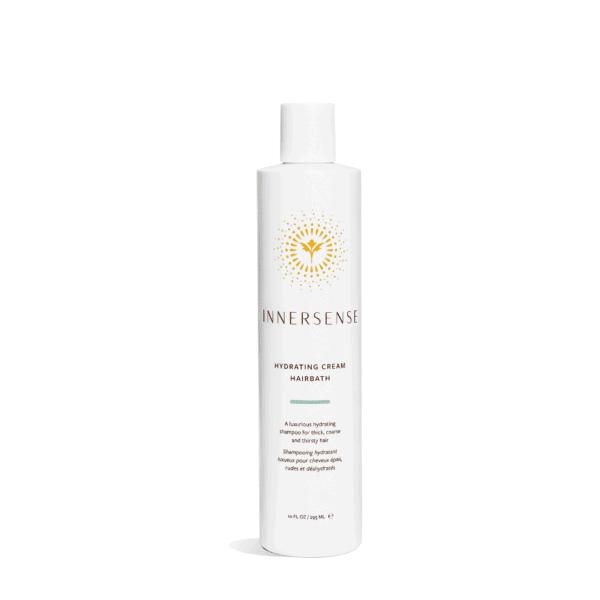 Innersense Hydrating Cream Hairbath